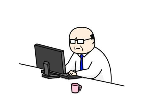 ブログもYouTubeも稼ぐのは大変